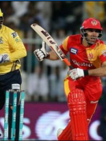 psl3 match 24 feb 2018