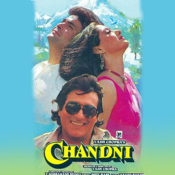 chandani movie sridevi