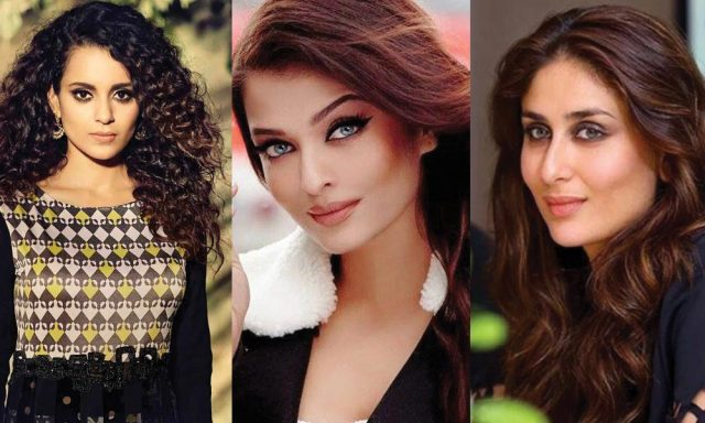 6 most powerful women actress bollywood