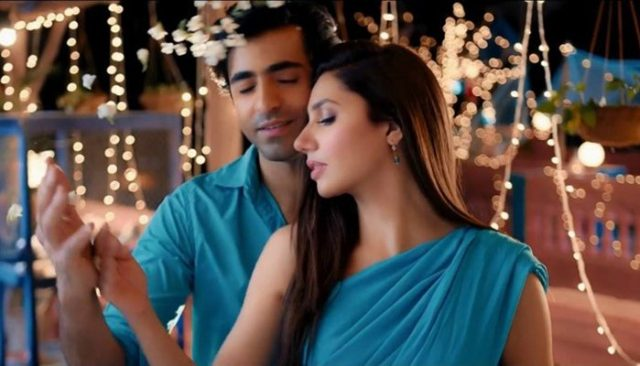 7 din mohabbat in review