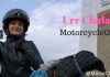 Urr Chalay MotorCycle Girl song
