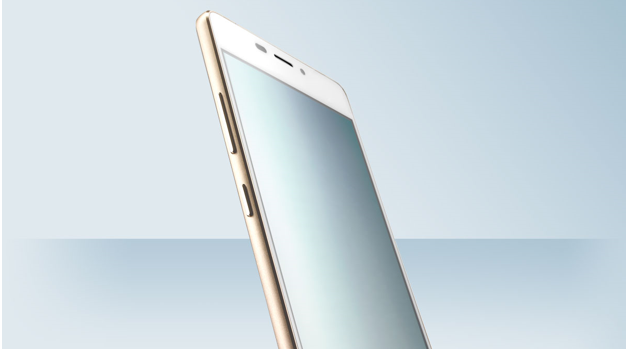 Hi-tech Technology – TECNO's New Smartphone Could Come with A Blink and Snap Technology 2