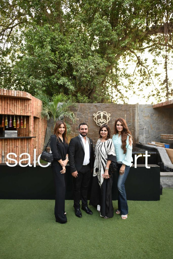 L'Oréal Professionnel Pakistan All Set To Launch Salon Expert 2