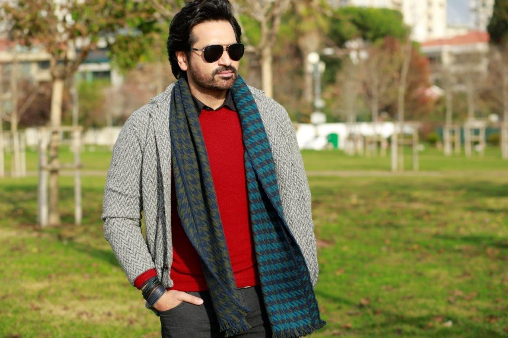Behka Re Song JPNA2- The love anthem of year released! 3