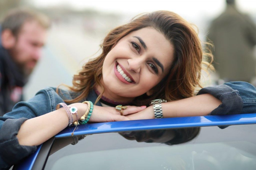 Behka Re Song JPNA2- The love anthem of year released! 4