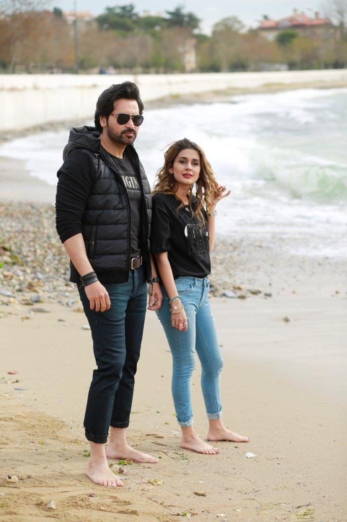 Behka Re Song JPNA2- The love anthem of year released! 5