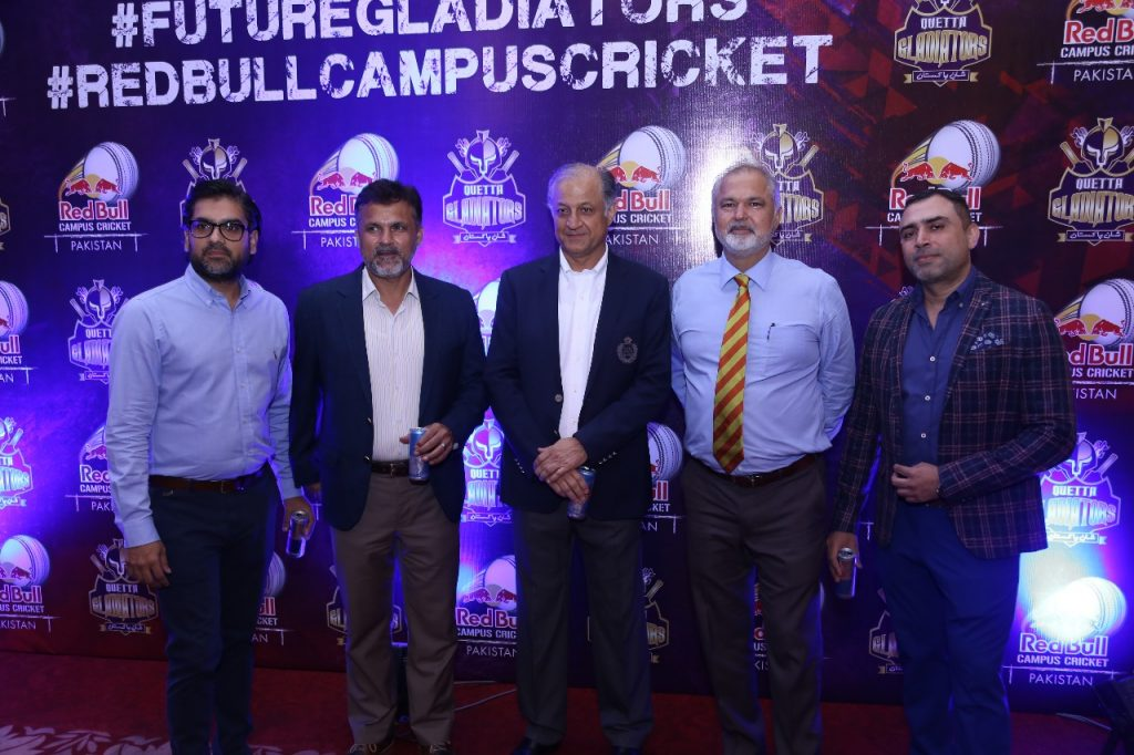 Red Bull Campus Cricket Is Reaching New Heights of Sporting Glory 5