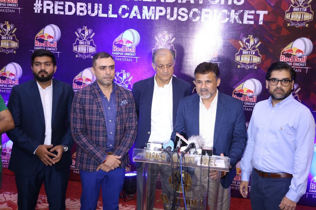 Red Bull Campus Cricket Is Reaching New Heights of Sporting Glory 4