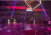 coke studio season 11 episode 3