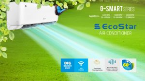 Ab Chalayga EcoStar: the #1 AC Inverter that offers affordability and amazing features 1