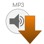 Download mp3 songs