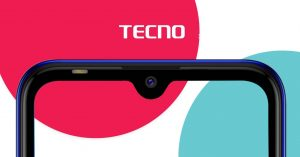 Could Tecno Spark Go be the new people's choice phone? 1
