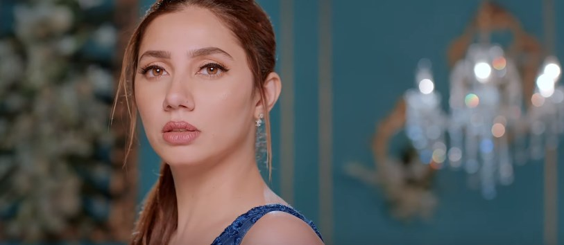 galat fehmi superstar mahira khan