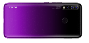 Here's the best upcoming triple camera smartphone for photography lovers 1