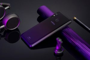 #SabSeBara Smartphone, Infinix Hot 8 with 5000mAh Battery launched in Pakistan 1