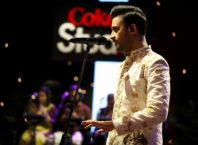 Aaye Kuch Abr by Atif Aslam - Coke Studio Season 12