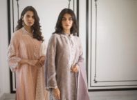INARA Winter Festive Collection