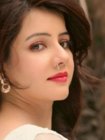 Rabi PirZada Leaks Pics and Videos