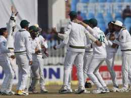 pakistan-beat-bangladesh-in-the-first-test