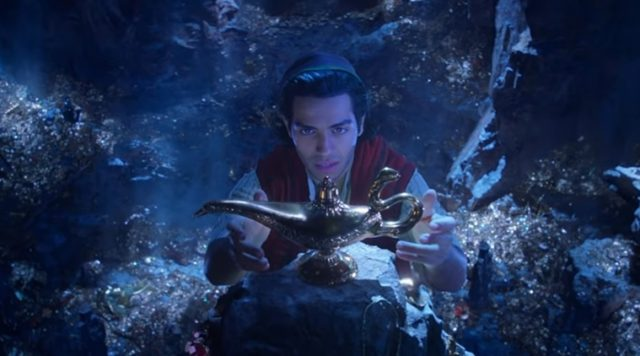 aladdin-sequel-is-in-the-works-at-disney