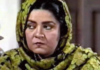 tv-actor-nighat-butt-passes-away