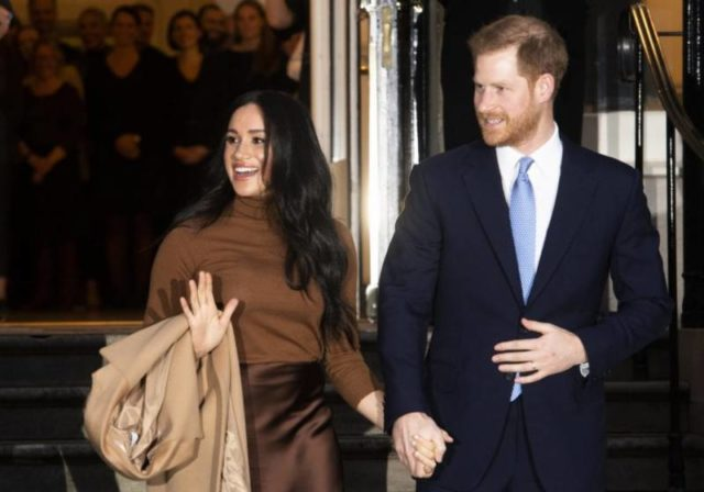 prince-harry-and-meghan-markle-make-first-appearance-since-royal-departure
