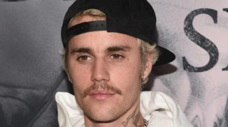 """justin-bieber-reveals-he-felt-like-he-was-""""dying""""-as-his-drug-abuse-got-""""crazy-scary"""""""