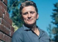 hollywood-legend-kirk-douglas-dies-at-103