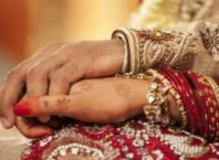 groom-takes-baraat-to-the-police-station