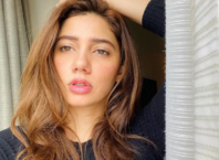 mahira-khan-listed-as-world's-18th-most-beautiful-woman