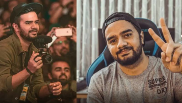 'vlogs-are-no-longer-the-focus-of-my-life',-says-irfan-junejo