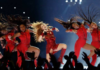 shah-rukh-khan-can't-stop-gushing-over-shakira's-super-bowl-efficiency,-calls-her-'all-time-favorite'