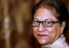 asma-jehangir-remembered-on-2nd-death-anniversary