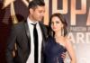 armeena-khan-ties-the-knot-with-fesl-khan-on-valentine's-day
