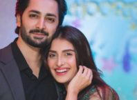 i-started-speaking-to-her-on-orkut:-danish-taimoor-on-how-he-proposed-ayeza-khan